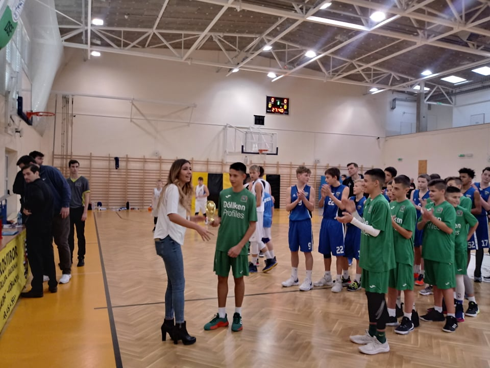 http://balkan-basket.com/data/news/big/1574587908.jpg